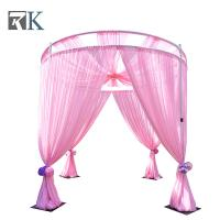 Wholesale affordable pipe and drape backdrop kits and accessories for sale from china suppliers