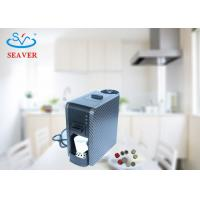 Wholesale Safe Hospital / Hotel Lavazza Capsule Machine With Energy Saving System from china suppliers
