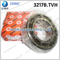 Wholesale FAG 3217B. TVH High Precision Single Row Angular Contact Ball Bearing from china suppliers