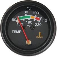 Buy cheap Mechanical water temp gauge from wholesalers