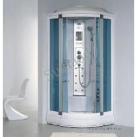 Wholesale Shower Room (SLT-S I 90H) from china suppliers