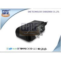Wholesale High Efficiendy LED Power Supply Constant Current Driver Energy Star Approval from china suppliers