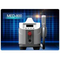 Wholesale Mini Q Switched Nd Yag Laser Tattoo Removal Machine Smart Design from china suppliers
