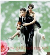 Wholesale Colorful Wedding Bubble Favors (FL 39584008) from china suppliers