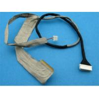 Wholesale China brand LVDS wire cable harness for LCD from china suppliers