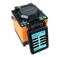Wholesale KL-280G Newest Version Fusion Splicer with most competitive price from china suppliers