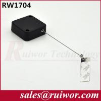 Wholesale RW1704 Anti-Theft Recoiler | Rope Recoiler from china suppliers