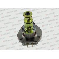 Buy cheap 3408324 Engine Actuator Closed Diesel Engine Parts for Cummins Fuel Pump from wholesalers