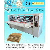 Wholesale Automatic Vertical Cutting Machines from china suppliers