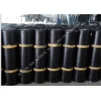 Wholesale Hot Melt Modified Bitumen Waterproof Spray Coating Waterproof Membrane Materials from china suppliers