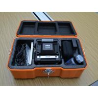 Quality AT-70S fusion splicer fiber optic tester for splicing fibers for sale