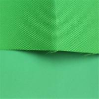 Wholesale Outdoor Printing Polypropylene Textiles 13OZ Frontlit Flex Banner 0.24mm Thickness from china suppliers
