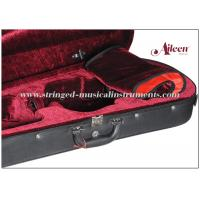 "Wholesale Nylon Oxford Coverwith Music Pocket 15"" - 16.5"" Size Viola Musical Instrument Case from china suppliers"