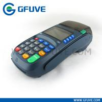 Wholesale PAX S80 COUNTERTOP PAYMENT TERMINAL from china suppliers