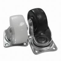 Buy cheap Stamped Metal Parts with High Precision, All Kinds of Styles are Available from wholesalers