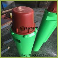 Wholesale 12.0 INCH DHD1120 High Pressure DTH down hole hammer / rock hammer from china suppliers