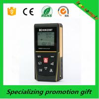 Wholesale ABS 100m Digital Laser Distance Meter Laser Range Finder With Hand Holding from china suppliers