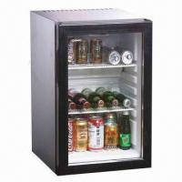 Wholesale Absorption Refrigerator for Hotel, Mini Bar System from china suppliers