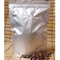 Wholesale Food Grade Biodegradable Arabica East Coffee Tea Bags Self Standing With Vent Valve from china suppliers