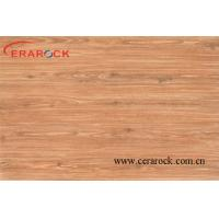 Wholesale 600x900mm wooden floor tiles from china suppliers