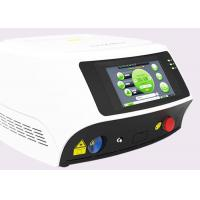 Wholesale Otolaryngology Diode Laser Machine For Ear / Nose and Throat and Oral Surgery from china suppliers