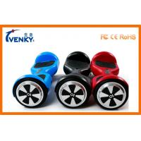 Wholesale Energy Saving Lightweight Two Wheel Electric Standing Scooter Skateboard from china suppliers