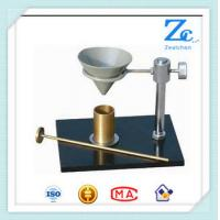 Wholesale C036 Soil Swell Test Apparatus for soil testing machine from china suppliers