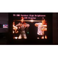 Wholesale Fixed High Definition Outdoor Full Color Led Display Video For Advertising from china suppliers