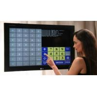 Wholesale 7 Inch Touchscreen SKD LCD Monitor,SKD7VAT-9 from china suppliers