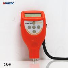 Buy cheap Digital Coating Thickness Gauge,Painting Thickness Meter, Layer Thickness Meter from wholesalers