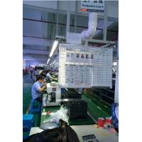 Quality LED Lighting Tube Panel PCB Cutter Machine Programing Control 10 Pairs Blades for sale