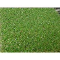 Wholesale Eco-friendly And Durable Artificial Turf Sports Artificial Grass from china suppliers