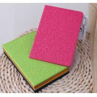 Wholesale Litchi Grain PU Travel Passport Holder from china suppliers