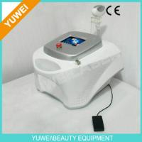 Wholesale Portable Gray Model Hair Removal Laser Equipment 808nm/810nm diode laser from china suppliers