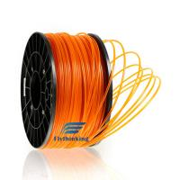 Wholesale 3d Filament Shrinking Percentage Abs 3d PrinterFilament Stand Up To Heat Very Well from china suppliers