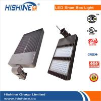 Wholesale 6500k Popular Garage High Power Led Street Light 300w Meanwell Driver from china suppliers