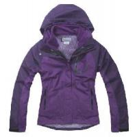 Wholesale Waterproof Ski Jacket for Lady -C035 from china suppliers