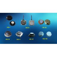 Wholesale vibrator speaker - Resonant Module - Vibration Speaker 3W from china suppliers