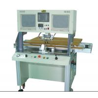 Wholesale Pulse Heat Bonding LCD TV Panel Repair Machine  LG TV TAB Bonding Machine from china suppliers