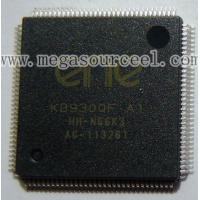 Wholesale Integrated Circuit Chip KB930QF A1 computer mainboard chips IC Chip from china suppliers