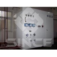 Wholesale Low Compressed High Tech Carbon Fibre Industrial Production Of Nitrogen Gas from china suppliers