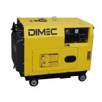 Wholesale Diesel Generator PME3500SE from china suppliers