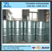 Wholesale Trimethyl orthoacetate with 99.5% purity,CAS Number: 1445-45-0 from china suppliers