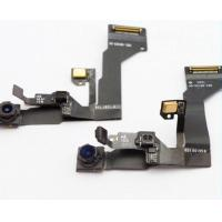 Wholesale PC Material Proximity Sensor Flex Cable Assembly For IPhone 6S , Standard Size from china suppliers