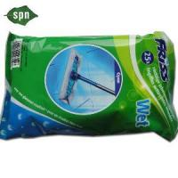 Buy cheap Wet Wipe for Floor from wholesalers