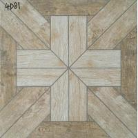 Buy cheap Zhangzhou Ruicheng digital porcelain tile stone design from fujian 400x400mm from wholesalers