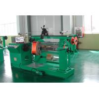 Wholesale Automatic Winding Machine, Displacement Winding Machine from china suppliers