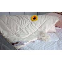 Wholesale Cashmere Quilt from china suppliers
