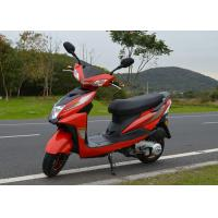 Wholesale ISO9000 Certificate Different Color Motorcycles Scooters Electric Starting System from china suppliers