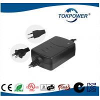 Wholesale 24 Volt Printer Power Adapter AC DC Power Supply Circuit Electrical Transformer from china suppliers